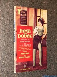 Irma La Douce (F275)