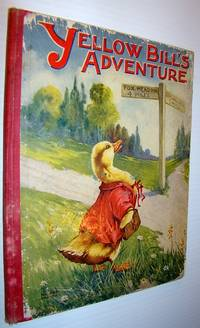 Yellow Bill's Adventure
