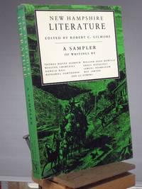 New Hampshire Literature: A Sampler