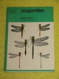 Naturalists' Handbooks #7, Dragonflies.
