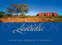 image of Destination Australia