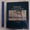 View Image 1 of 3 for Somerset: An Architectural History Inventory #176629
