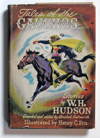 Tales of the Gauchos