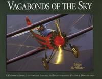 Vagabonds of the Sky