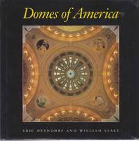 Domes of America
