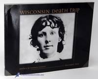 Wisconsin Death Trip by  Michael LESY - Paperback - 2000 - from Bluebird Books (SKU: 84545)