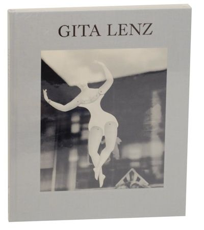 Richmond, VA: Candela Books, 2011. First edition. Hardcover. 100 pages. Edition of only 1000 copies....