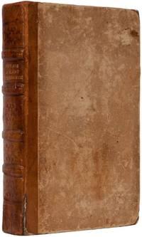 Voyage à Saint-Pétersbourg, en 1799-1800, Fait avec l'ambassade des Chevalliers de l'ordre de...