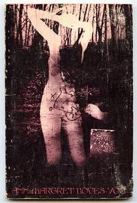 Ann Margret Loves You & Other Psychotopological Diversions