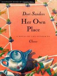 image of Her Own Place