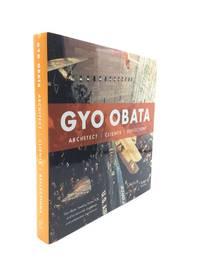 image of Gyo Obata
