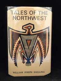 image of Tales of the Northwest
