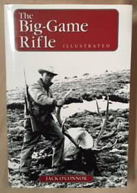 The Big Game Rifle