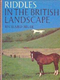 image of Riddles In The British Landscape