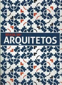 Arquitetos Brasil 10+