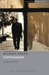 image of Copenhagen (Student Editions)