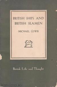 British Ships and British Seaman