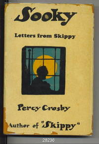 Sooky (dear Sooky)  Letters from Skippy