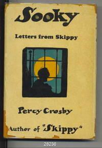 Sooky (dear Sooky)  Letters from Skippy