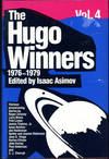 image of THE HUGO WINNERS: VOLUME 4 [1976-1979]