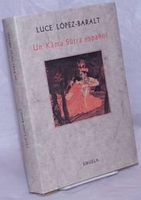 Un Kāma Sūtra español