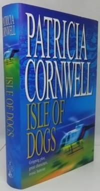 image of Isle Of Dogs (Signed)