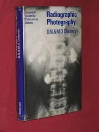 Radiographic Photography