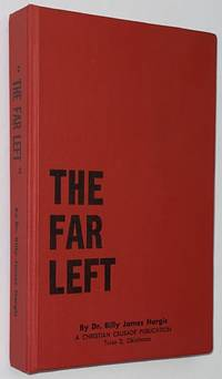 image of The far left