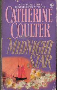 image of Midnight Star