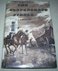 The Confederate Fiddle