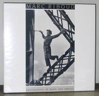 Marc Riboud: Photographs at Home and Abroad