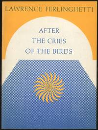 image of After the Cries of the Birds