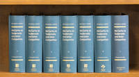 image of McCarthy on Trademarks and Unfair Competition 4th ed. 7 Vols Dec. 2014