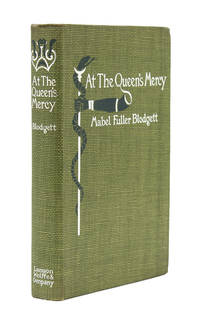 At the Queens's Mercy