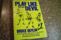 PLAY LIKE THE DEVIL