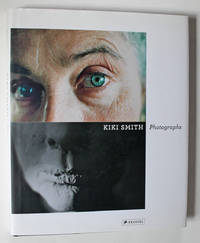 Kiki Smith Photographs