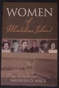 Women of Madeline Island