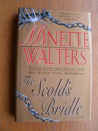image of The Scold's Bridle