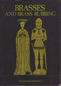 Brasses and Brass Rubbing
