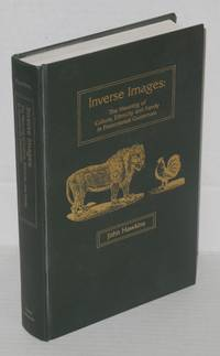 image of Inverse images: the meaning of culture, ethnicity and family in postcolonial Guatemala