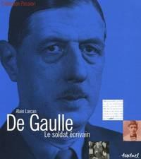 De Gaulle.  .  . : 1890-1970