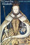image of Crown for Elizabeth, A