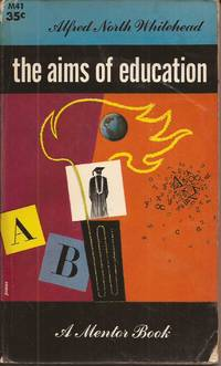 image of The Aims of Education