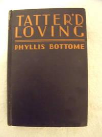 Tatter'd Loving