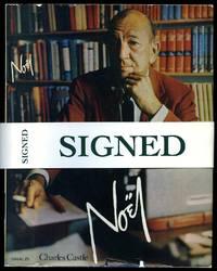 Noël [Signed]