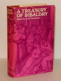 A Treasury of Ribaldry