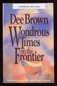 Little Rock: August House Publishers, 1991. Softcover. Fine. First edition. Uncorrected Proof. Fine ...