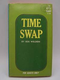 image of Time Swap