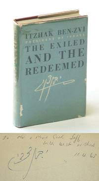 The Exiled and the Redeemed