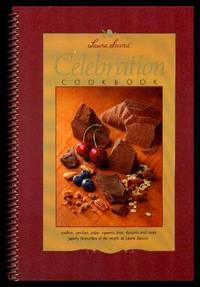 LAURA SECORD CELEBRATION COOKBOOK  - 75 Years